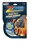 Zoosher Z Clips 8216Water Balloon Speed Clips