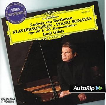 Beethoven y sus treinta y dos sonatas para piano - Página 2 517VAwI0aOL._SY355__PJautoripBadge,BottomRight,4,-40_OU11__