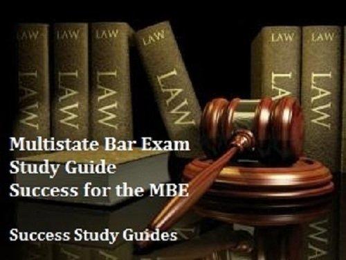 law school transfer essays