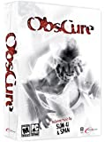 Obscure - PC