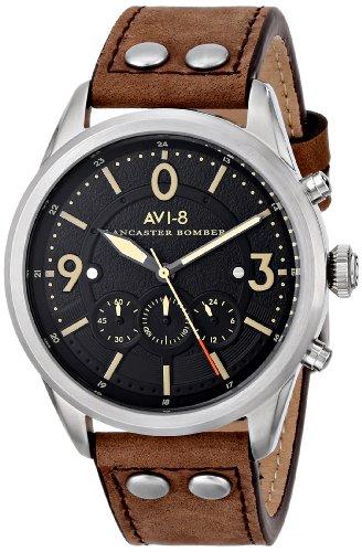 AVI-8 Men's AV-4024-01