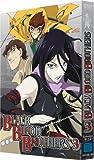 echange, troc Black Blood Brothers Vol. 3 [Import allemand]