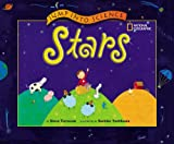 Jump Into Science: Stars (079225581X) by Tomecek, Steve