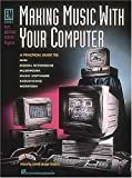 img - for Making Music With Your Computer (Em Books from Electronic Musician Magazine) book / textbook / text book