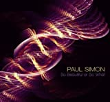 Simon Paul - So Beautiful Or So What (Shm) - CD