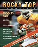 img - for Rocky Top Tennessee 2012 book / textbook / text book