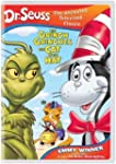 Dr. Seuss: The Grinch Grinches the Ca...