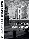 img - for Clair Obscur book / textbook / text book