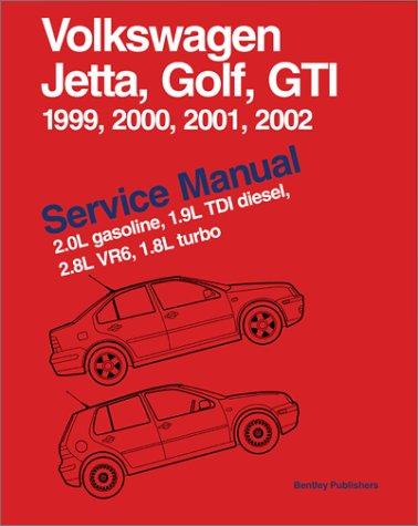 kameeraska m751 ebook ebook free volkswagen jetta golf gti rh kameeraska230 blogspot com 1986 VW Jetta 1986 VW Jetta
