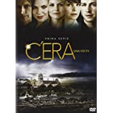 C'era una volta Stagione 01 [6 DVDs] [IT Import]