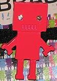 Robot Bracelet - Dark Pink where to buyRobot Bracelet - Dark Pink promo