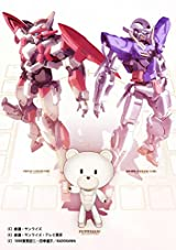 メカニックデザイナー・海老川兼武の画集が12月発売