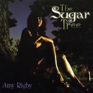 Sugar Tree