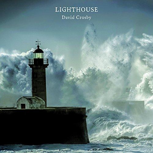 Lighthouse-LP