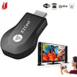 EZCast M2 Smart HD/MI Streaming TV Stick WIFI Display Dongle wireless transmitter miracast