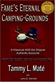 img - for Fame's Eternal Camping-Grounds: A Historical and the Original Authentic Accounts of the Civil War Battles Fort Donelson, Shiloh, and Vicksburg book / textbook / text book