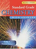 Roddy Renfrew Standard Grade Chemistry with answers: SG