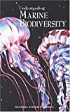 img - for Understanding Marine Biodiversity book / textbook / text book