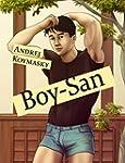 Boy-San