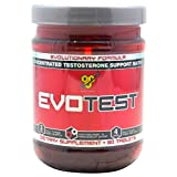 BSN Evotest, 90 Tablets