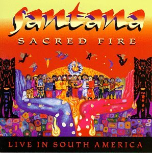 Santana - Esperando Lyrics - Zortam Music