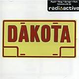 Dakotaby Dakota