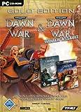 Dawn of War - Gold Edition