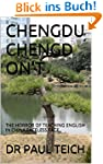 CHENGDU  CHENGD ON'T: THE HORROR OF T...