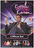 Koffee With Karan - Vol. 6 [UK Import]