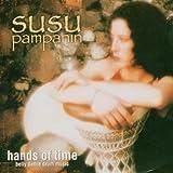 Hands on Time: Bellydance Drum Music