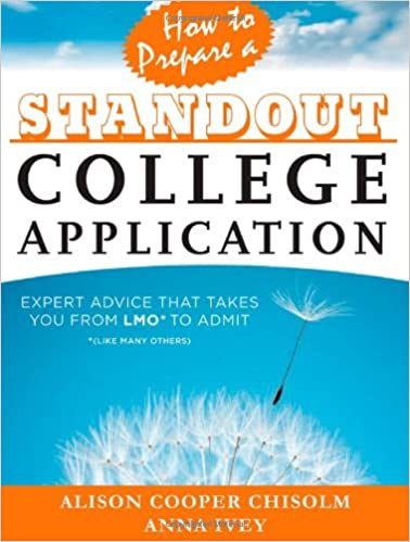 Write college application essay | eppelite com