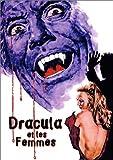 echange, troc Dracula et les femmes