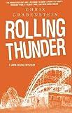 Rolling Thunder: A John Ceepak Mystery (Pegasus Crime)