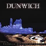 Eternal Eclipse of Frost By Dunwich (1999-10-01)