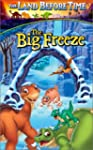 Land Before Time: The Big Freeze (Ful...