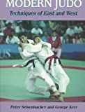 Modern Judo: Techniques of East & West