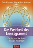 Die Weisheit des Enneagramms. Entdecken Sie Ihren inneren Reichtum. title=