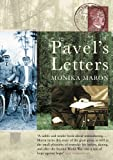 img - for Pavel's Letters (Panther) book / textbook / text book