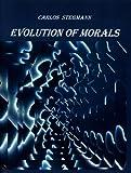 Evolution of Morals