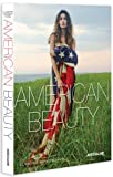 img - for American Beauty book / textbook / text book