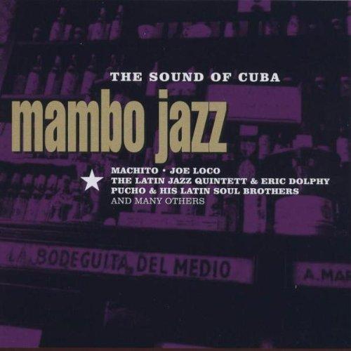 Various - The Jazz Wizards Vol. 2 1925