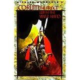 Corum 2: Prince w/ the Silver (HB) *OP (Eternal Champion) ~ Michael Moorcock