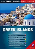 Greek Islands Travel Pack, 7th (Globetrotter Travel Packs)