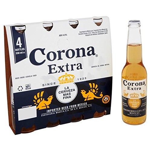 corona-extra-4-x-330ml
