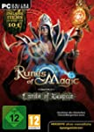 Runes of Magic Chapter IV: Lands of D...