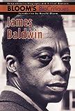 James Baldwin (Bloom's BioCritiques) (0791085759) by Sickels, Amy