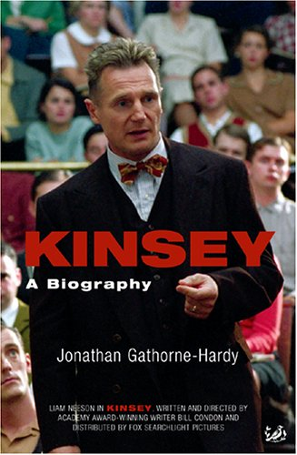 Kinsey: A Biography