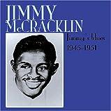 echange, troc Jimmy Mccracklin - Jimmy'S Blues
