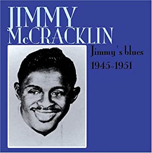 Jimmy's Blues