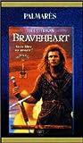 echange, troc Braveheart - VF [VHS]